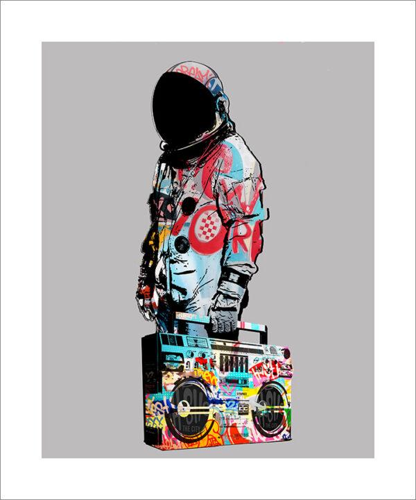 AstroBox Print
