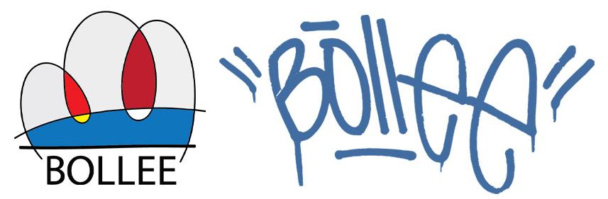 Bollee Patino